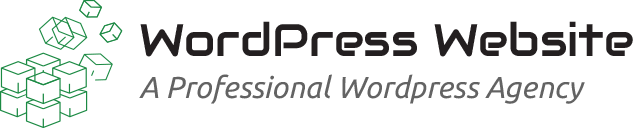 wordpresswebsite.in_logo