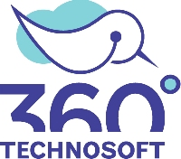 360 Degree Technosoft_logo